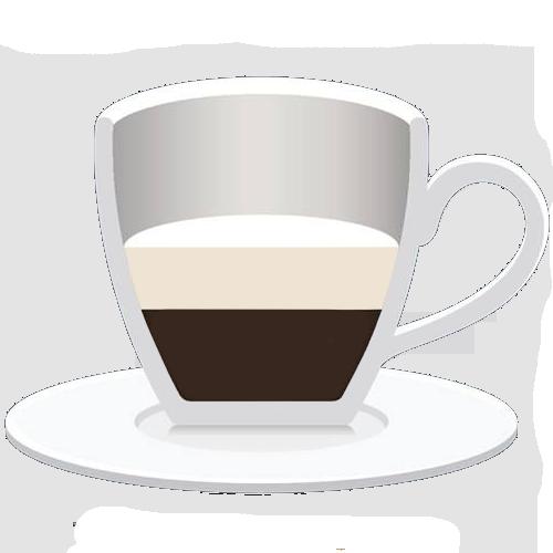 cappuccino schema liloweb