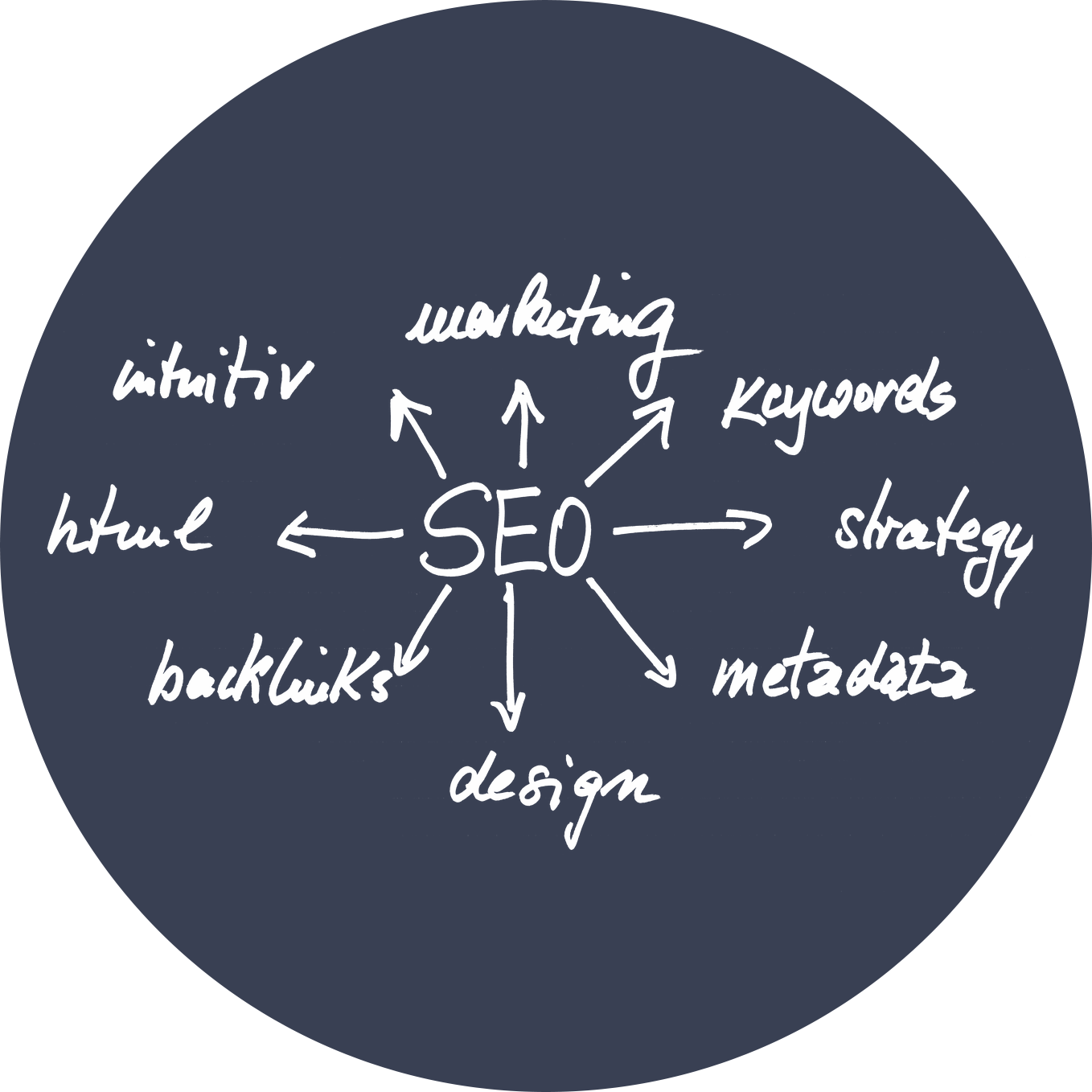 search-engine-optimization-white-circle-liloweb.com