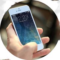 smartphone-responsive-liloweb.com
